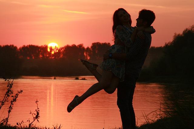 Selbstaufgabe oder Liebe? 3 Schritte für mehr Klarheit